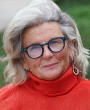 Dott.ssa Angelique Achilles: Psicologo Psicoterapeuta - Affi Verona Lucca Autostima Relazioni, Amore e Vita di Coppia Ansia da Separazione Disturbi d'Ansia Disturbi dell'Infanzia Disturbi di Personalità