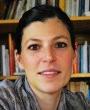 Dott.ssa Cecilia Adenzato: Psicologo Psicoterapeuta - Modena Disturbi Alimentari Disturbi d'Ansia EMDR Adolescenza Educazione dei Figli