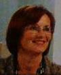 Dott.ssa Anna Agresti: Psicologo Psicoterapeuta - Prato Relazioni, Amore e Vita di Coppia Disturbi d'Ansia