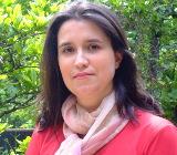 Dott.ssa Roberta Altieri: Psicologo Psicoterapeuta - Milano Insicurezza psicologica: insicurezza in se stessi Sostegno Psicologico Disturbi d'Ansia Disturbi dell'Umore Fobie Adolescenza Psicoterapia Integrata