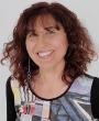 Dott.ssa Immacolata Altruda: Psicologo Psicoterapeuta - Roma Frosinone Autostima Relazioni, Amore e Vita di Coppia Depressione Disturbi d'Ansia Disturbi dell'Umore Disturbi di Personalità Terapia Familiare
