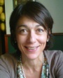 Dott.ssa Alberta Anaclerio: Psicologo Psicoterapeuta - Piacenza Disturbi Alimentari Disturbi d'Ansia Disturbi dell'Umore Disturbi Sessuali