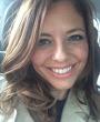 Dott.ssa Daniela Vincenza Ancona: Psicologo Psicoterapeuta - Palermo Depressione Disturbi d'Ansia Terapia di Gruppo Figli e Rapporto di Coppia
