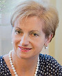 Dott.ssa Teresa Andrighetti: Psicologo Psicoterapeuta - Vicenza Autostima Attacchi di Panico Disturbi d'Ansia Disturbi Sessuali