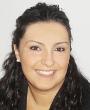 Dott.ssa Clelia Angelastri: Psicologo Psicoterapeuta - Cesena Relazioni, Amore e Vita di Coppia Stress Educazione dei Figli Separazione e Divorzio