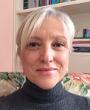 Dott.ssa Monica Anoja: Psicologo Psicoterapeuta - Ponzano Veneto Autostima Crisi esistenziale Lutto Stress Depressione Disturbi d'Ansia Analisi Transazionale EMDR