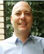 Dott. Stefano Anselmi: Psicologo Psicoterapeuta - Sona Verona Villafranca di Verona Autostima Attacchi di Panico Disturbi Alimentari Disturbi d'Ansia Disturbi dell'Umore Adolescenza Disturbi Sessuali
