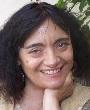 Dott.ssa Mely Maria Arbia: Psicologo Psicoterapeuta - Genova Milano Assertività Autostima Disturbo d'Ansia Generalizzato Analisi Bioenergetica Ipnosi e Ipnoterapia Psicoanalisi (Sigmund Freud)