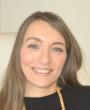 Dott.ssa Liliana Argenziano: Psicologo Psicoterapeuta - San Donà di Piave Casalserugo Attacchi di Panico Disturbi d'Ansia Disturbi del Sonno