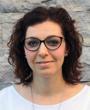 Dott.ssa Marianna Arnoldi: Psicologo Psicoterapeuta - Bergamo Relazioni, Amore e Vita di Coppia Depressione Disturbi d'Ansia Genitori Efficaci (Gordon)