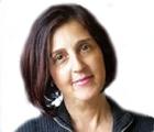 Dott.ssa Alessandra Aronica: Psicologo Psicoterapeuta - Roma Autostima Immagine Corporea Disturbi Alimentari Disturbi d'Ansia Disturbi dell'Umore Disturbi di Personalità Disturbi Somatoformi Ipnosi e Ipnoterapia Psicologia Analitica (Jung) Terapia Immaginativa Training Autogeno