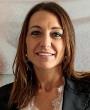Dott.ssa Ilaria Artusi: Psicologo Psicoterapeuta - Firenze Arezzo Poppi Autostima Relazioni, Amore e Vita di Coppia Attacchi di Panico Depressione Disturbi Alimentari Disturbi d'Ansia Disturbo Ossessivo Compulsivo Figli e Rapporto di Coppia Analisi Transazionale EMDR Terapia Strategica