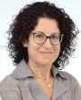 Dott.ssa Silvia Artuso: Psicologo Psicoterapeuta - Bassano del Grappa Montebelluna Sostegno Psicologico Disturbi d'Ansia Terapia Cognitivo Comportamentale