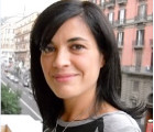Dott.ssa Eliana Auricchio: Psicologo Psicoterapeuta - Casoria Napoli Portici Relazioni, Amore e Vita di Coppia Depressione Disturbi Alimentari Disturbi d'Ansia Disturbi dell'Infanzia Figli e Rapporto di Coppia Separazione e Divorzio