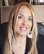 Dott.ssa Gabriella Aurisicchio: Psicologo Psicoterapeuta - Buccinasco Corsico Autostima Depressione Disturbi Alimentari Disturbi d'Ansia Adolescenza Figli e Rapporto di Coppia EMDR