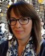 Dott.ssa Eva Caprara: Psicologo Psicoterapeuta - Trento Maniago Pordenone Autostima Figli e Rapporto di Coppia EMDR Terapia Familiare