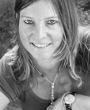 Dott.ssa Alessia Azzini: Psicologo Psicoterapeuta - Milano Linguaggio del Corpo Lutto Relazioni, Amore e Vita di Coppia Disturbi dell'Umore Disturbi Somatoformi Omosessualità Analisi Bioenergetica EMDR