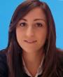 Dott.ssa Valentina Bacco: Psicologo Psicoterapeuta - Chivasso Crescentino Autostima Disturbi d'Ansia Disturbi Somatoformi