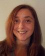 Dott.ssa Francesca Baldassarri: Psicologo - Bologna Relazioni, Amore e Vita di Coppia Disturbi Alimentari Disturbi d'Ansia Disturbi dell'Umore Disturbi Sessuali