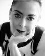 Dott.ssa Laura Baldrati: Psicologo Psicoterapeuta - Lugo Autostima Depressione Disturbi d'Ansia Dipendenza affettiva