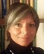 Dott.ssa Francesca Ballabio: Psicologo Psicoterapeuta - Como Psicodiagnosi Disturbi d'Ansia Disturbi del Sonno EMDR