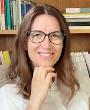 Dott.ssa Ilaria Banchini: Psicologo Psicoterapeuta - Sesto Fiorentino Prato Relazioni, Amore e Vita di Coppia Disturbi d'Ansia Disturbi dell'Umore
