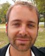 Dott. Massimiliano Banda: Psicologo - Udine Psicologia dello Sport Psicologia Scolastica Orientamento Scolastico e Professionale Tecniche di Rilassamento