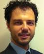 Dott. Federico Baranzini: Medico Psichiatra - Milano Disturbi d'Ansia Disturbi del Sonno Disturbi dell'Umore Psicoanalisi (Sigmund Freud)