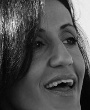 Dott.ssa Marisa Barbaro: Psicologo - Catania Sostegno Psicologico Stalking Stress Attacchi di Panico Disturbi d'Ansia Disturbi dell'Infanzia