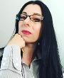 Dott.ssa Silvia Barbieri: Psicologo Psicoterapeuta - Ferrara Benessere Psicologico e Movimento Tecniche di Rilassamento Disturbi d'Ansia Terapia Cognitivo Comportamentale