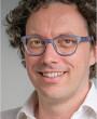 Dott. Riccardo Baroffio: Psicologo Psicoterapeuta - Villorba Autostima Attacchi di Panico Depressione Disturbi d'Ansia Analisi Transazionale Terapia Cognitivo Comportamentale
