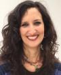 Dott.ssa Paola Battocchio: Psicologo Psicoterapeuta - Milano Mestre Immagine Corporea Attacchi di Panico Disturbi d'Ansia Disturbi del Sonno