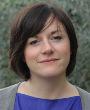 Dott.ssa Paola Belliconi: Psicologo Psicoterapeuta - Arezzo Sansepolcro Autostima Disturbi d'Ansia Disturbi dell'Umore