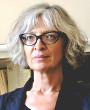Dott.ssa Elisabetta Belloli: Psicologo Psicoterapeuta - Verona Crisi esistenziale Lutto Relazioni, Amore e Vita di Coppia Diventare Mamma
