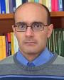 Dott. Manuel Belmondo: Psicologo Psicoterapeuta - Bussoleno EMDR Ipnosi e Ipnoterapia Terapia Cognitivo Comportamentale Training Autogeno