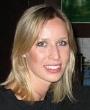 Dott.ssa Caterina Bembich: Psicologo Psicoterapeuta - Monfalcone Crisi esistenziale Relazioni, Amore e Vita di Coppia Disturbi d'Ansia Educazione dei Figli