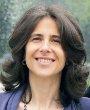 Dott.ssa Stefania Benini: Psicologo Psicoterapeuta - Milano Autostima Problem Solving Relazioni, Amore e Vita di Coppia Disturbi d'Ansia