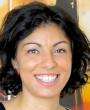 Dott.ssa Valentina Benoni Degl'innocenti: Psicologo - Firenze Autostima Sostegno Psicologico Disturbi d'Ansia Terapia Centrata sul Cliente