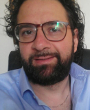 Dott. Adelchi Berlucchi: Psicologo Psicoterapeuta - Caserta Pignataro Maggiore Disturbi Alimentari Disturbi d'Ansia Disturbi dell'Umore