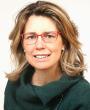 Dott.ssa Annalisa Bernabè: Psicologo Psicoterapeuta - Bergamo Verona Mediazione Familiare Autostima Relazioni, Amore e Vita di Coppia Attacchi di Panico Disturbi d'Ansia Disturbi di Personalità