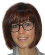 Dott.ssa Arianna Bernardi: Psicologo Psicoterapeuta - Cuneo Relazioni, Amore e Vita di Coppia Disturbi d'Ansia Diventare Mamma Disturbi Sessuali
