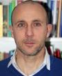 Dott. Roberto Bernini: Psicologo Psicoterapeuta - Firenze Autostima Attacchi di Panico Depressione Disturbi Alimentari