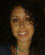 Dott.ssa Domenica Berruti: Psicologo Psicoterapeuta - Roma Attacchi di Panico Disturbi d'Ansia Fobie Psicoterapia Costruttivista