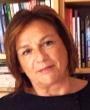 Dott.ssa Franca Bertaggia: Psicologo Psicoterapeuta - Lecco Relazioni, Amore e Vita di Coppia Depressione Disturbi d'Ansia Separazione e Divorzio