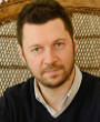 Dott. Emilio Bertuletti: Psicologo Psicoterapeuta - Bergamo Autostima Attacchi di Panico Depressione Disturbi Alimentari Disturbi d'Ansia Disturbi del Sonno Disturbi dell'Umore Disturbi di Personalità