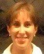 Dott.ssa Francesca Bettini: Psicologo Psicoterapeuta - Varese Romano di Lombardia Perdita di Memoria negli Anziani Disturbi Alimentari Disturbi d'Ansia