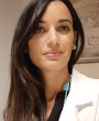 Dott.ssa Margherita Bianconi: Psicologo Psicoterapeuta - Cortona Colle di Val d'Elsa Sinalunga Psiconcologia Attacchi di Panico EMDR Terapia Cognitivo Comportamentale