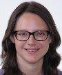 Dott.ssa Silvia Biasi: Psicologo Psicoterapeuta - Pergine Valsugana Insicurezza psicologica: insicurezza in se stessi Stress Disturbi dell'Infanzia Figli e Rapporto di Coppia