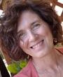 Dott.ssa Silvia Binazzi: Psicologo - Firenze Sostegno Psicologico Tecniche di Rilassamento Attacchi di Panico Disturbi Alimentari Disturbi del Sonno Fobie Educazione dei Figli