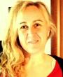 Dott.ssa Bianca Bini: Psicologo - Rivarolo Mantovano Depressione Disturbi dell'Infanzia Disturbi Sessuali Figli e Rapporto di Coppia